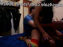 fucking my ex on webcam teen sex socks and foot fetish