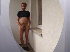 P0082 pornhub nude public naked mann man men Balkon 7c8a1 pornstar celeb
