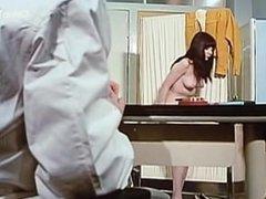 Barbara Capell - Should a Schoolgirl Tell - 10of12