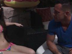 Zoe Wood Johnny Castle in My Friends Hot Girl » Free porn HD sex videos