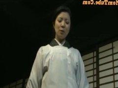 Japanese Love Story 146