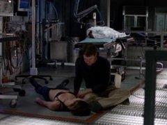 Olivia Wilde - The Lazarus Effect (2015)