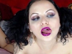 sister hard fucked in ass