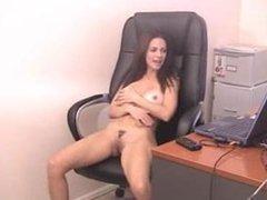 Catalina Cruz - chat & sex 2005-12-08