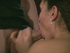 Classic Pornstar Compilation - Tia Bella