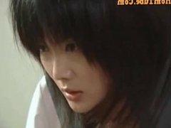 Japanese Love Story 151