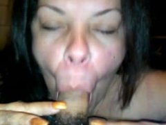 GIRL LOVE SUCKING DICK