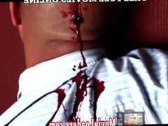 MovieLoaders.com FULL FREE MOVIES ONLINE www.AntonPictures.com