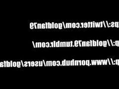 Bangarang: A Sloppy BJ & Massive Facials Porn Music Compilation remake
