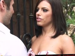 "Adriana Chechik, Kendra Lust In ""Our Son's Girlfriend"" - Porn-dig.com"
