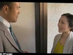 Superb mature jap babe calling for a sex buddy japan-adult.com/porn