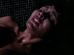 classic lesbians screw the stars scene 9