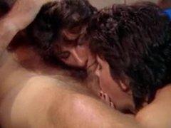 dream lover scene 2