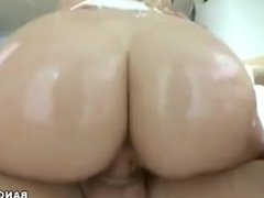 Ass Worship, Babes getting pounded doggy style