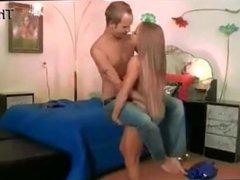 many mini videos lift carry horny girls
