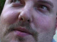 Deception FULL MOVIE Remastered Edition Courtesy of www.GeorgeAnton.com