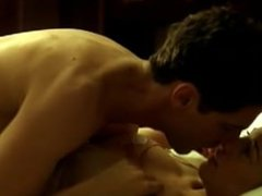 Leonor Watling Spanish Actress Totally Naked fucking in a movie