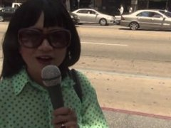 Mavericks Hollywood Boulevard ON AIR