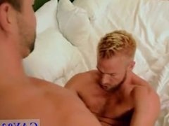 Gay young penis photos male zone Flip Flop Fucking With The Boss