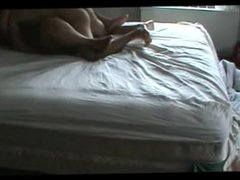 BBW - Role Reversal Part Two