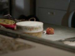 Emmy Rossum - Shameless S05E05 (2015)