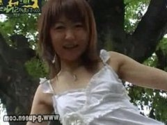 Japanese Asian Jav Teengirl-Asian-Exotic-Japanese-Teen-nocturne_01-by xxx-tubes.net