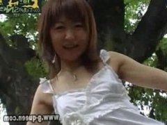 Japanese Asian Jav Teengirl-Asian-Exotic-Japanese-Teen-nocturne_01-by xxx-tubes.net