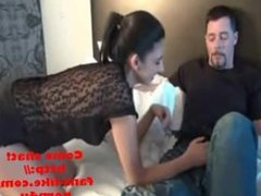 Step daddy i need a new phonestep momstep mom--fans-like.com/porn4u