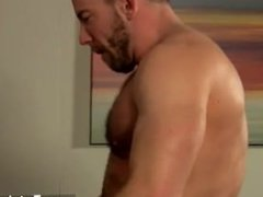 Hot swim gay movies Cute lad Tripp has the kind of taut youthfull donk