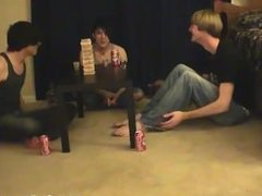 Graphite gay This is a long video for you voyeur types who like the idea