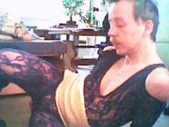 n17 pornhub nackt black catsuit boys knabe nude posing naked dwt crossdress