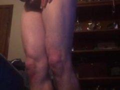 Video 4- Prostate Stimulation