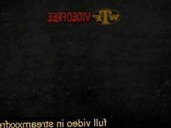 Gangbang Double Penetration Red Head streamxxxfree.com