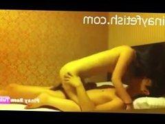 Filipina Sex Motel Scandal PinayFetish