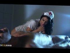 Ill Nino XXX Music Video