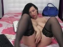 Sexy horny MILF from Milfsexdating.net