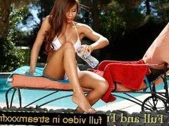 Cassidy Banks  Audrey Bitoni  Kenzi Marie Sasha Grey  streamxxxfree.com
