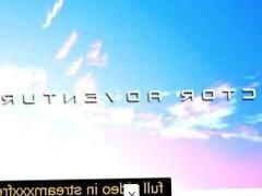 HD PornHD Porn Shemale Compilation streamxxxfree.com