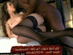 Big Tits Pussy Licking Squirt streamxxxfree.com