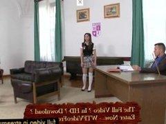 Casting Webcam Mia Malkova   streamxxxfree.com