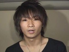 japan cute boy 1-1