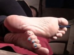 Long Soles. I don't own this.