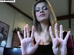 Brandon Goddess - jerkoff1071