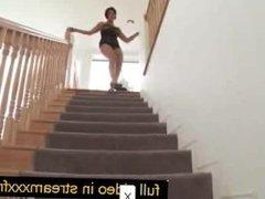 Asa Akira Anna Nicole Smith Alexis Texas  streamxxxfree.com