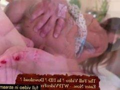 Riley Reid Dani Daniels Latina - streamxxxfree.com
