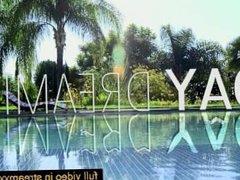 Funny Ebony Compilation - streamxxxfree.com