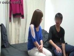 japanese amateur sex japan-adult.com/pornh