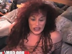 BIG ASS BOOTY AND BIG ASS TITS GINA LOVES TO SUCK BIGDICKS,AND EAT PUSSY