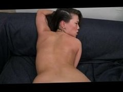Asian MILF fucked at www.SexyMilfDate.net
