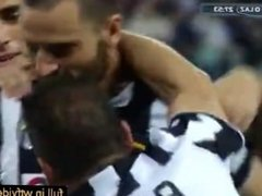 ENG Juventus vs Lazio ? Serie A - wtfvideofree.com